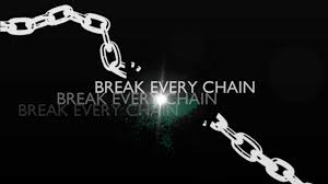 break-every-chain