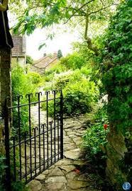 the-garden-gate