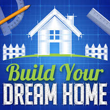 building-your-house