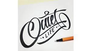 the-quiet-life