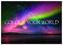 what-colour-is-your-world