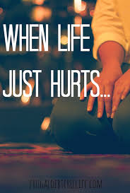 when-life-hurts