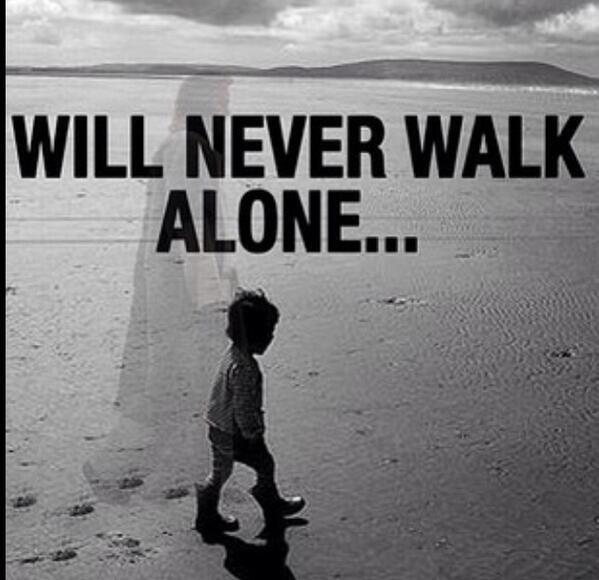 never-alone