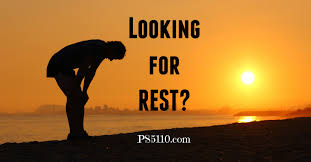 rest-in-jesus