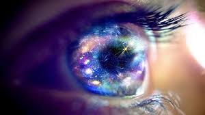 spiritual-sight