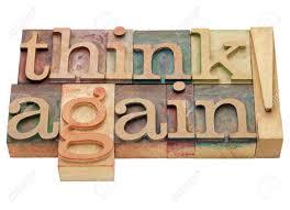 think-again