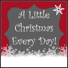 a-little-chrismas-everyda