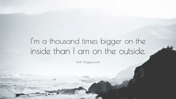 bigger-on-the-inside