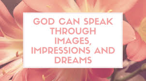 god-speaks-through-impressions