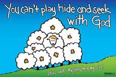 hide-an-seek-with-god