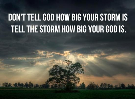 speaking-to-the-storm