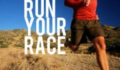 run-your-race
