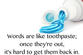 toothpaste-words