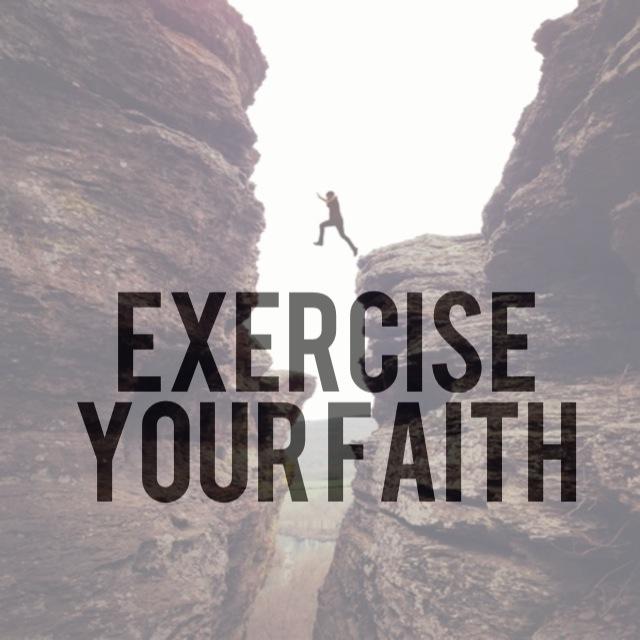 exercise-your-faith-3