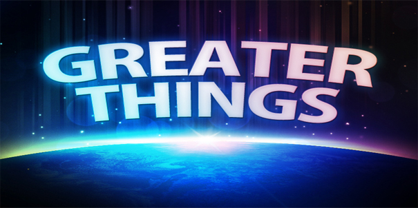 Greater-Things-Banner