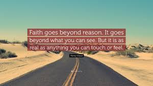 beyond reason 2