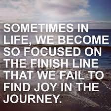 finding joy #1