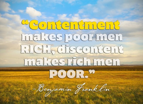 benjamin-franklin-on-contentment-and-wealth2