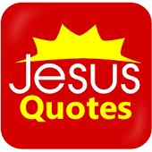 following the words of jesus
