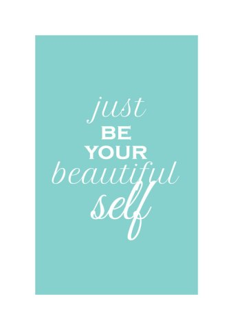 Just-be-your-beautiful-1