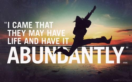 abundant-life2