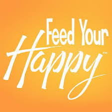 feed happiness