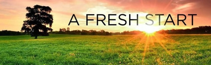 fresh-Start 1
