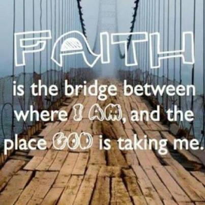 faith pt 3