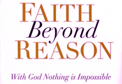 faith-beyond-reason2