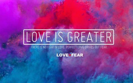 perfect-love-wallpaper-4-1