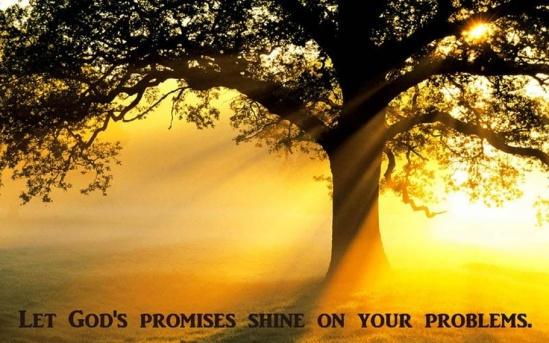 let-gods-promises-shine-on-your-problems-5