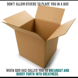Live-Life-Outside-The-Box-ErikaTheEncourager-300x300