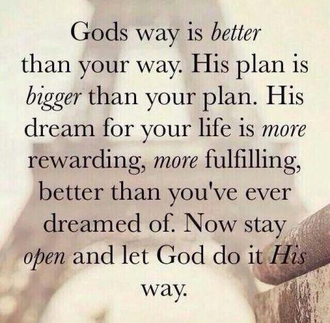 god's plan 2