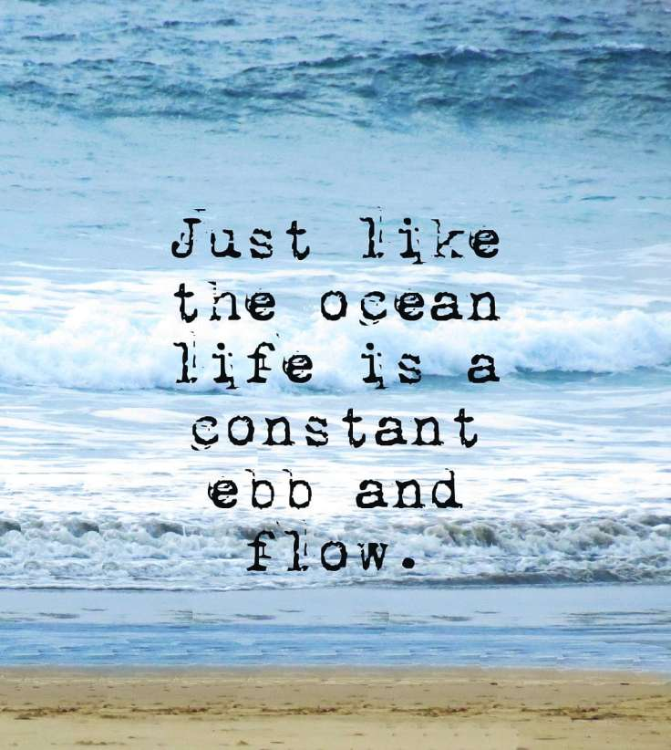 just-lik-the-ocean-life-is-a-constant-ebb-and-flow