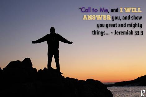 jeremiah33-3.jpg