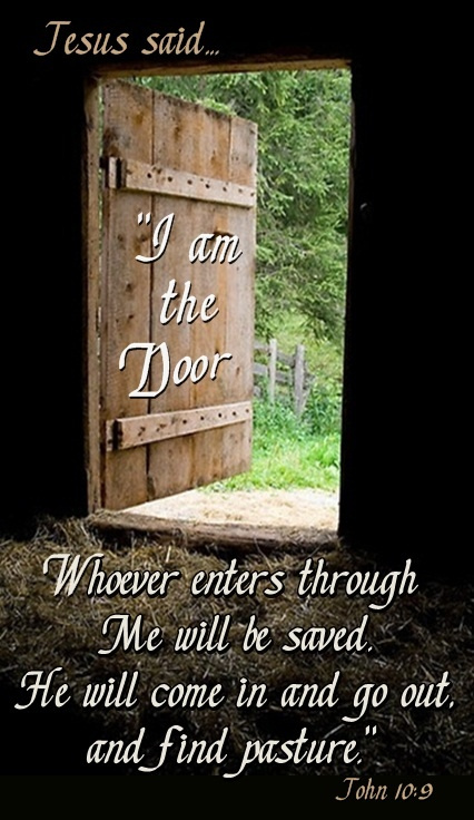 wpid-jesus-is-the-door