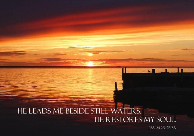 beside-still-waters-psalm-23-david-t-wilkinson