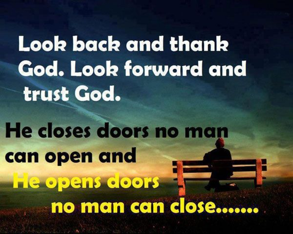 motivational-quotes-look-back-and-thank-god-look-forward-and-free