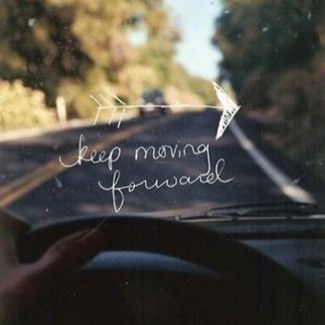 63427-Keep-Moving-Forward
