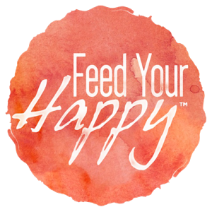 feedyourhappy