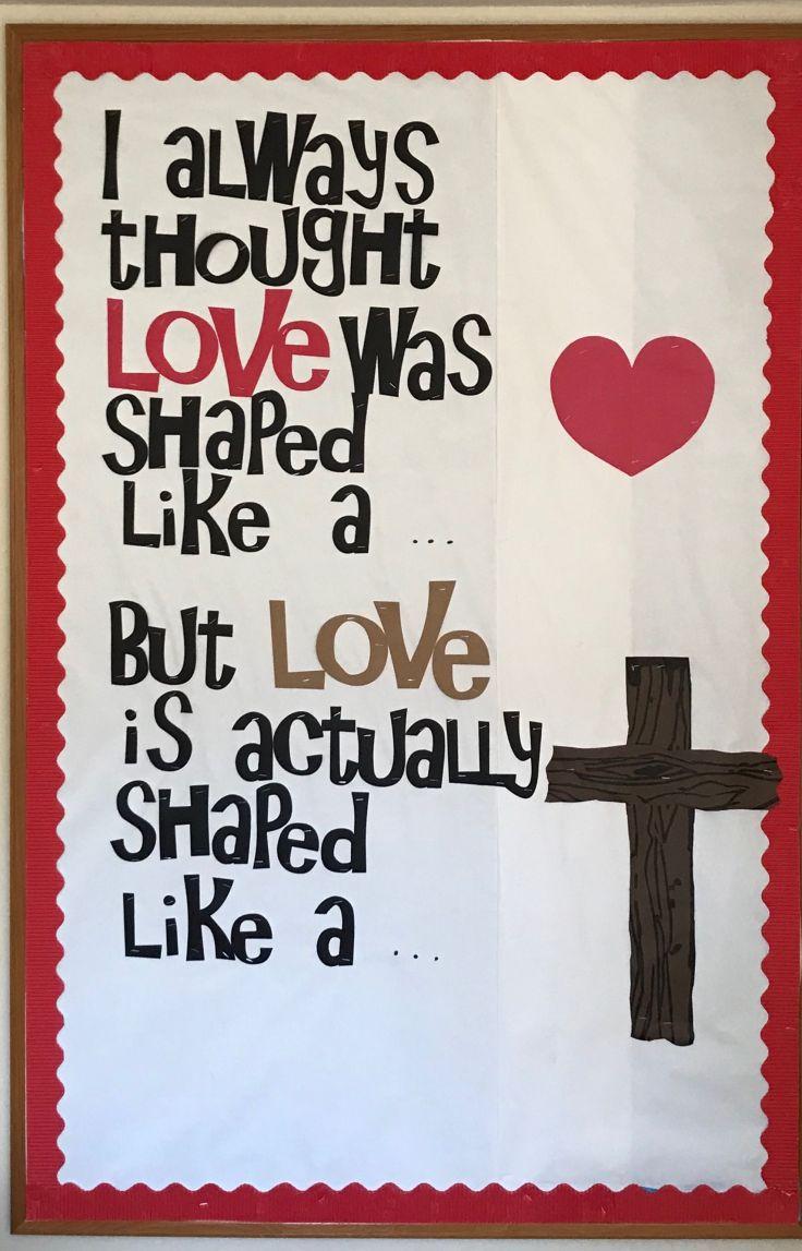 love looks like jesus.jpg