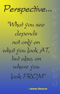 perspective_quote.jpg