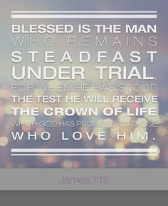 stand steadfast.jpg