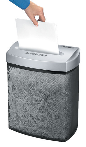 paper-shredder-500x500