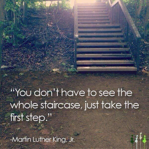 take a step.jpg