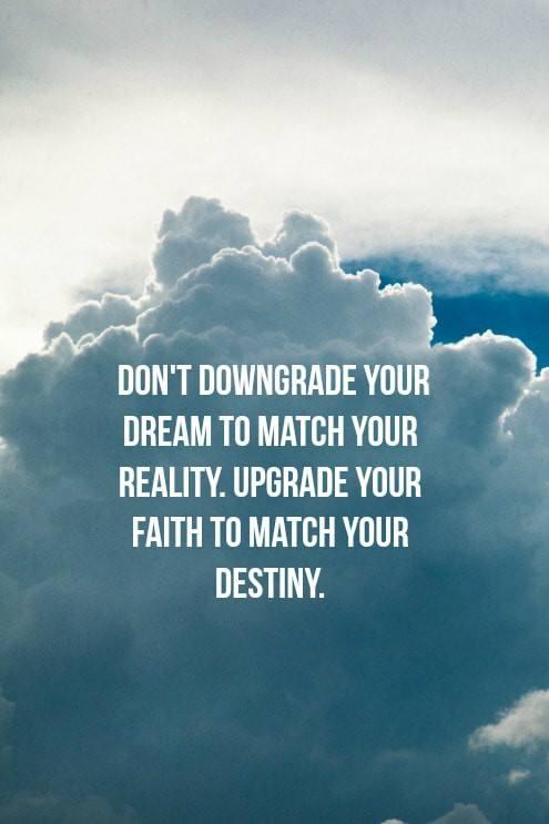 faith is your reality.jpg