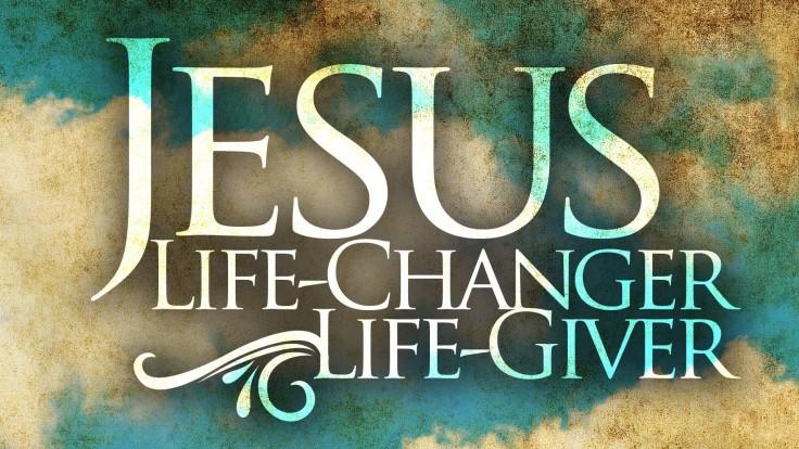 life-giver.jpg