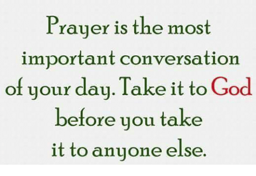 prayer most important part of day.png