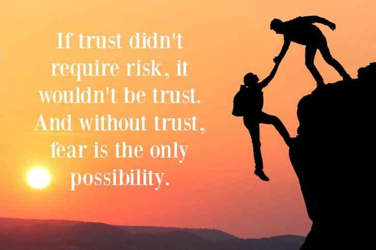 trust issues.jpg