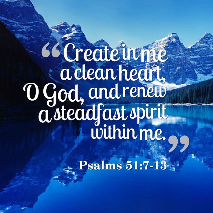 create in me a clean heart.jpg